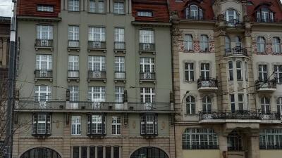 Наш переезд в Польшу по цене Калининграда: недорогой способ перебраться в Европу на ПМЖ