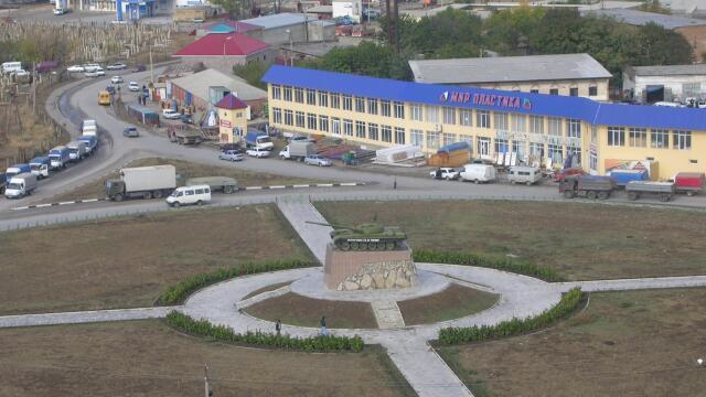 Хасавюрт