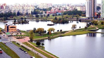 История переезда за 9000 км из Владивостока в СПБ с двумя детьми