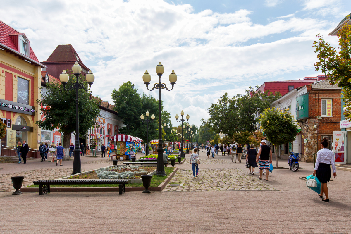 Ейск отзывы переехавших на пмж в 2019 обучение в швеции для русских бесплатно