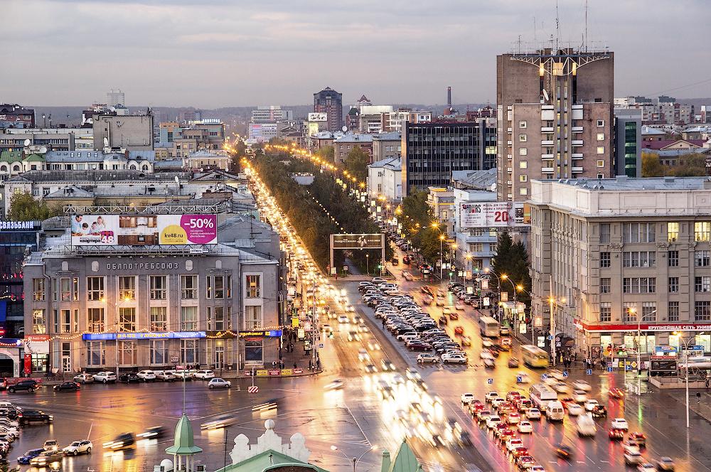идущие картинки заельцовского района роспись стеклу надеюсь
