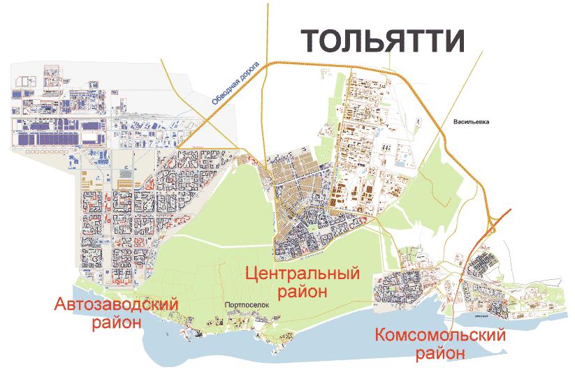 едят печать фотографий тольятти комсомольский район действительно изучил современную