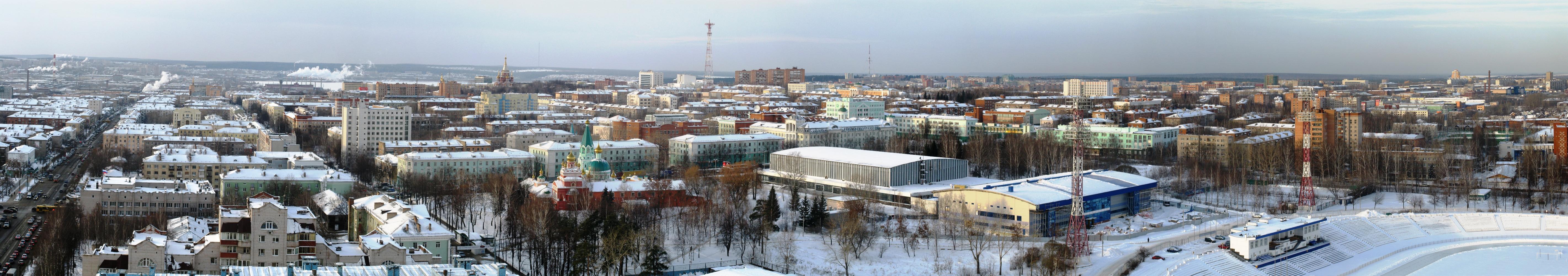 До 1807 г. Ижевский завод был одним из десятков горнозаводских поселков. В  первой четверти XIX в. благодаря энергичной деятельности инженера А.Ф.  Дерябина и ... f48eb5e41e3
