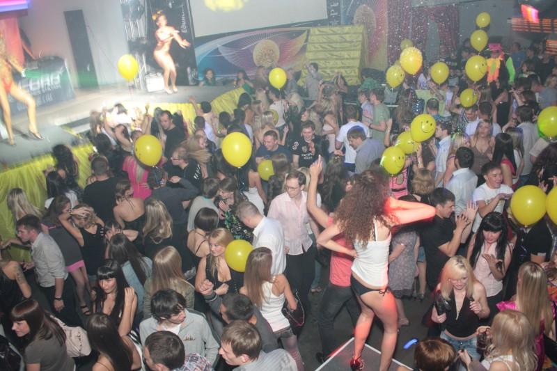 Ночной клуб ижевск резиденция клуб paradise москва
