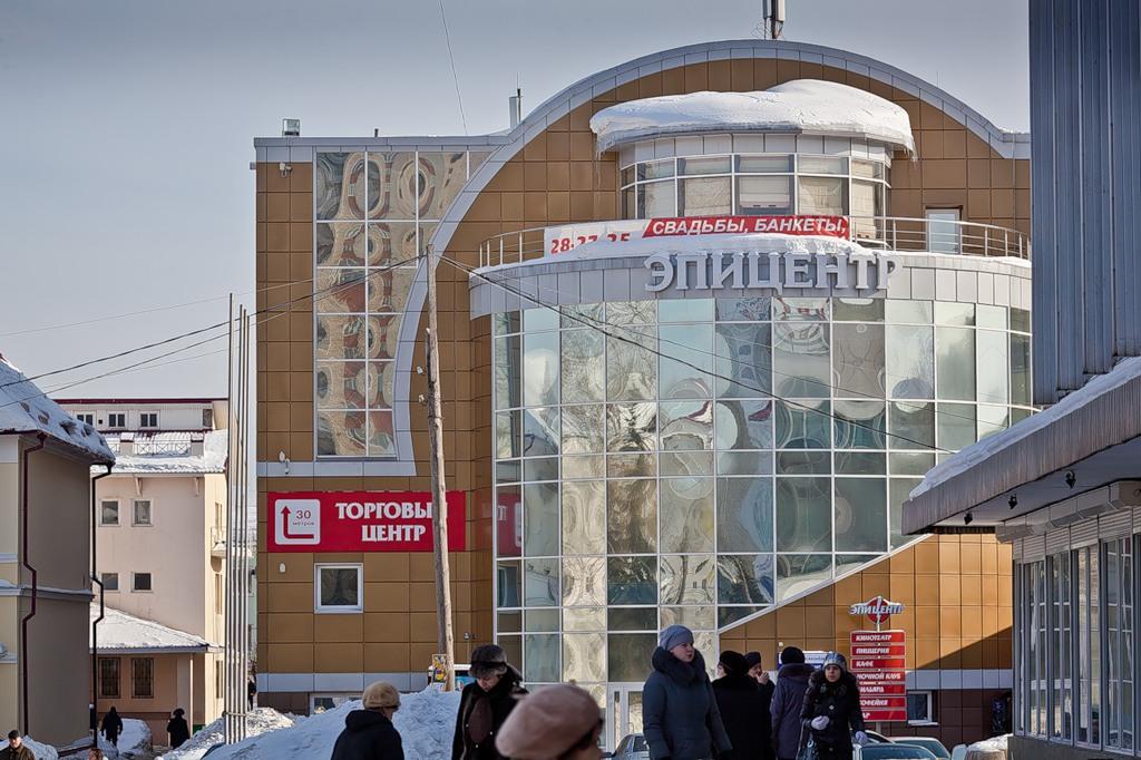 беззалоговый кредит для малого бизнеса в санкт-петербурге