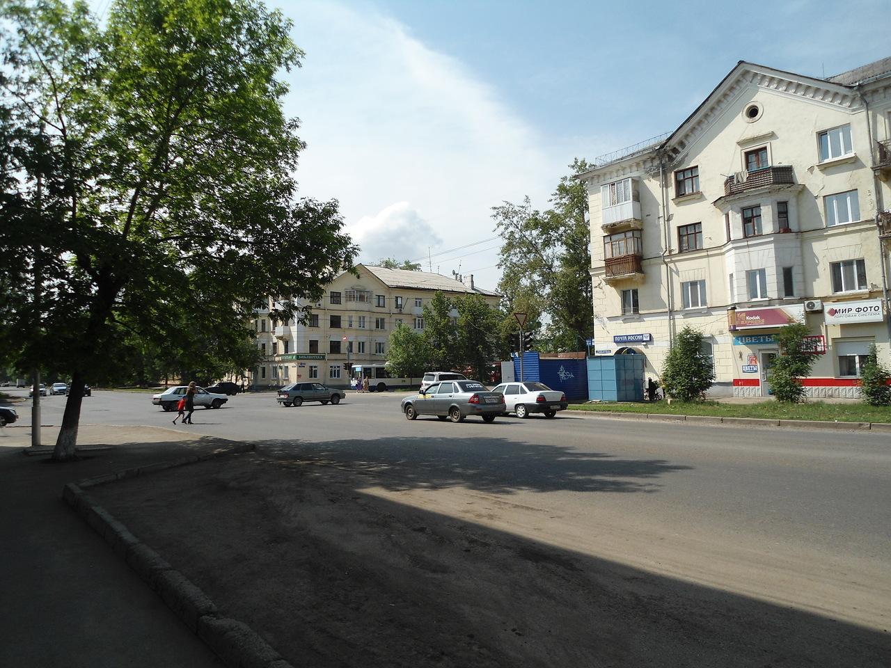 Уфа черниковка работа для девушек odynow
