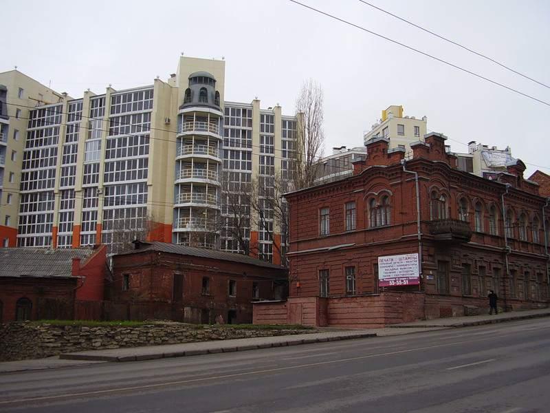 otsosu-seychas-voronezh