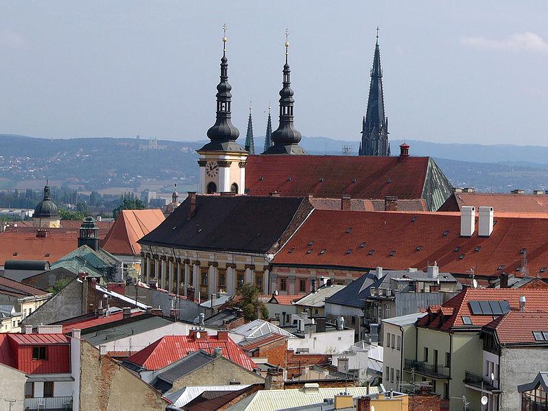 Нюансы чешской экономии Стоит ли переезжать в Чехию на ПМЖ