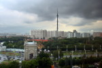 Северо-Восточный административный округ Москвы