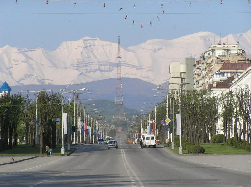 http://nesiditsa.ru/wp-content/uploads/2012/08/image001.png