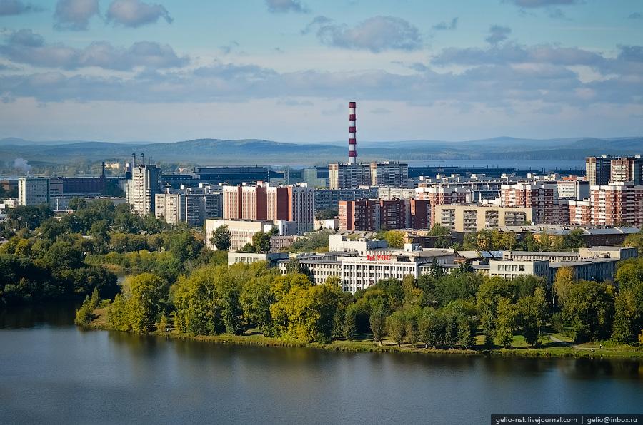 УрГУПС. Уральский Государственный Университет путей сообщения