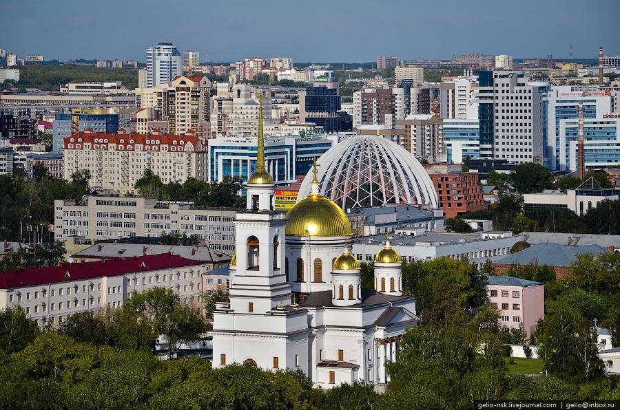 Собор Алексанра Невского