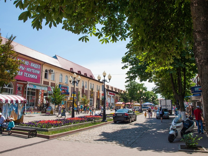 Ейск отзывы переехавших на пмж в 2019 учеба в словакии для белорусов без знания языка