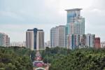 Восточный административный округ Москвы