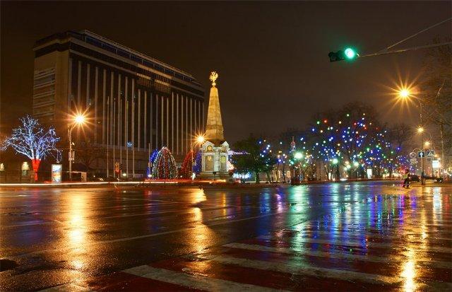 Итоги Переезда в Краснодар, спустя 7 лет Переезд в Краснодар