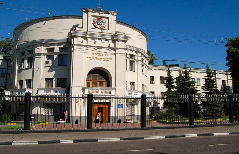 Клуб в москве юао ночной женский клубы в москве