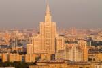 Северный административный округ Москвы