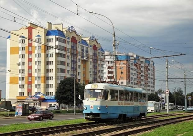 Район ВЧ 03013