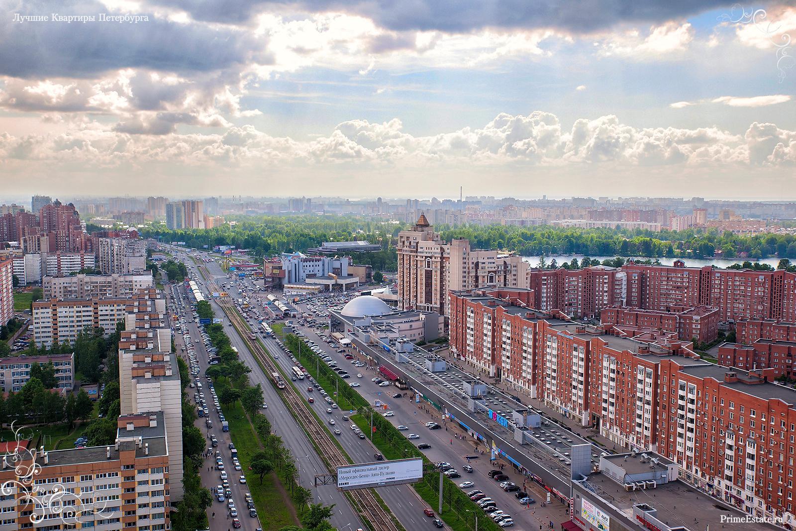 Мифнс 17 по санкт петербургу индекс