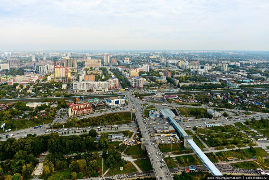 """Станция метро """"Речной вокзал"""""""