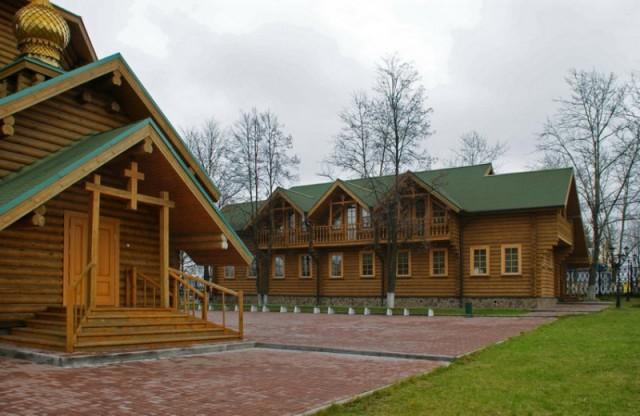 Кутузово