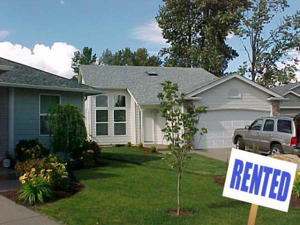 Такие дома, с гаражом для одной машины и одной спальней, являются самым дешевым сегментом на рынке австралийской недвижимости