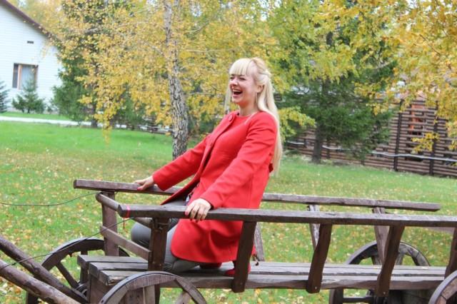 В Минске совсем нет бомбил. Все такси муниципальное. При желании можно даже и на телеге поехать