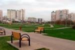 Юго-Восточный административный округ Москвы