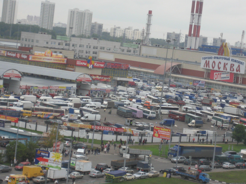 c24218e15015 Юго-восточный административный округ Москвы   Не сидится - клуб желающих  переехать