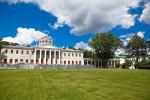 Новомосковский административный округ Москвы