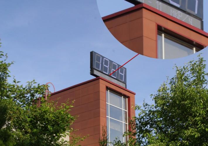 11-12 мкр/час – подобный радиационный фон характерен для обычных городов и является нормой