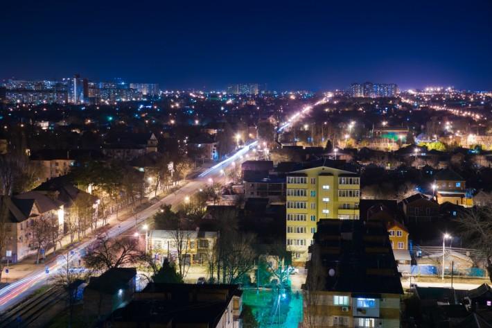 Пашковский