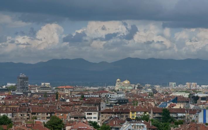 Sofia-Bulgaria-1050x1680