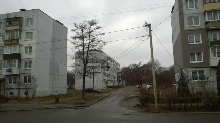 Ул.Литке