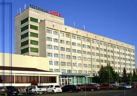 filename-hotel-b2-jpg