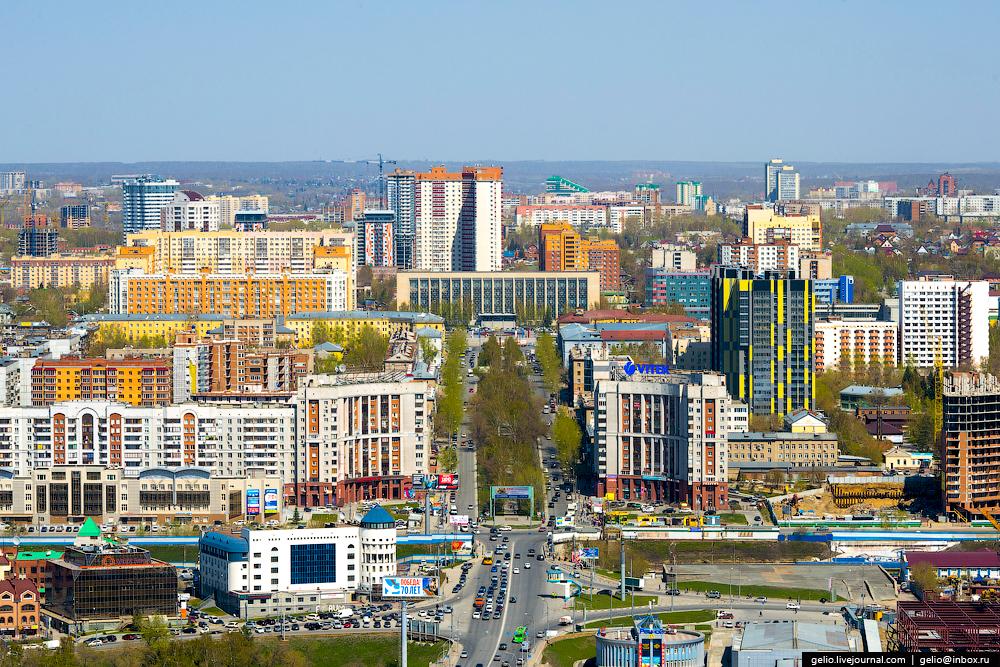 купить фанеру в новосибирске