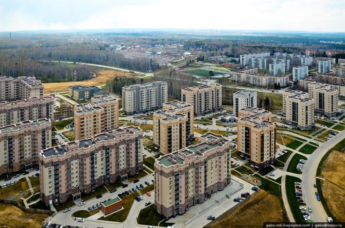 Фото by Слава Степанов (gelio.livejournal.com)