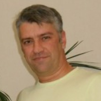 Рисунок профиля (Константин Овчаренко)