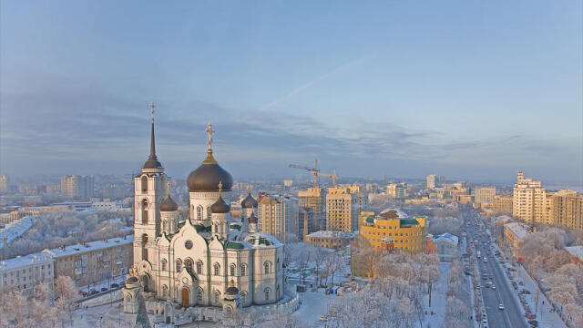 chastnie-foto-devushek-iz-voronezha-russkiy-seks-zrelih-s-syuzhetom