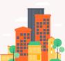 Город Ростов-на-Дону: климат, экология, районы, экономика, криминал и достопримечательности, Не сидится - клуб желающих переехать