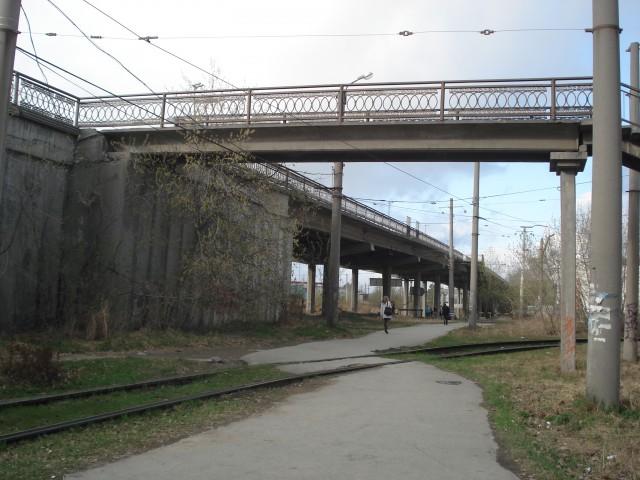 Екатеринбург. Шарташ