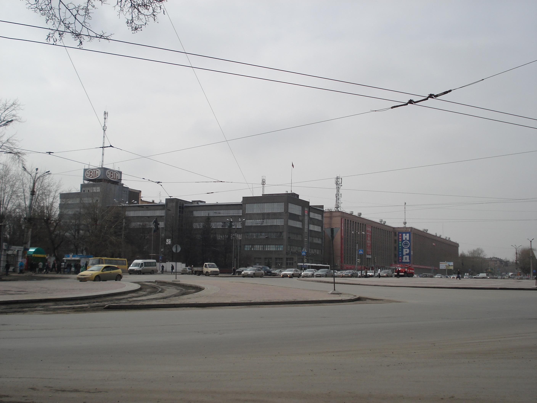 индивидуалки орджоникидзевского района