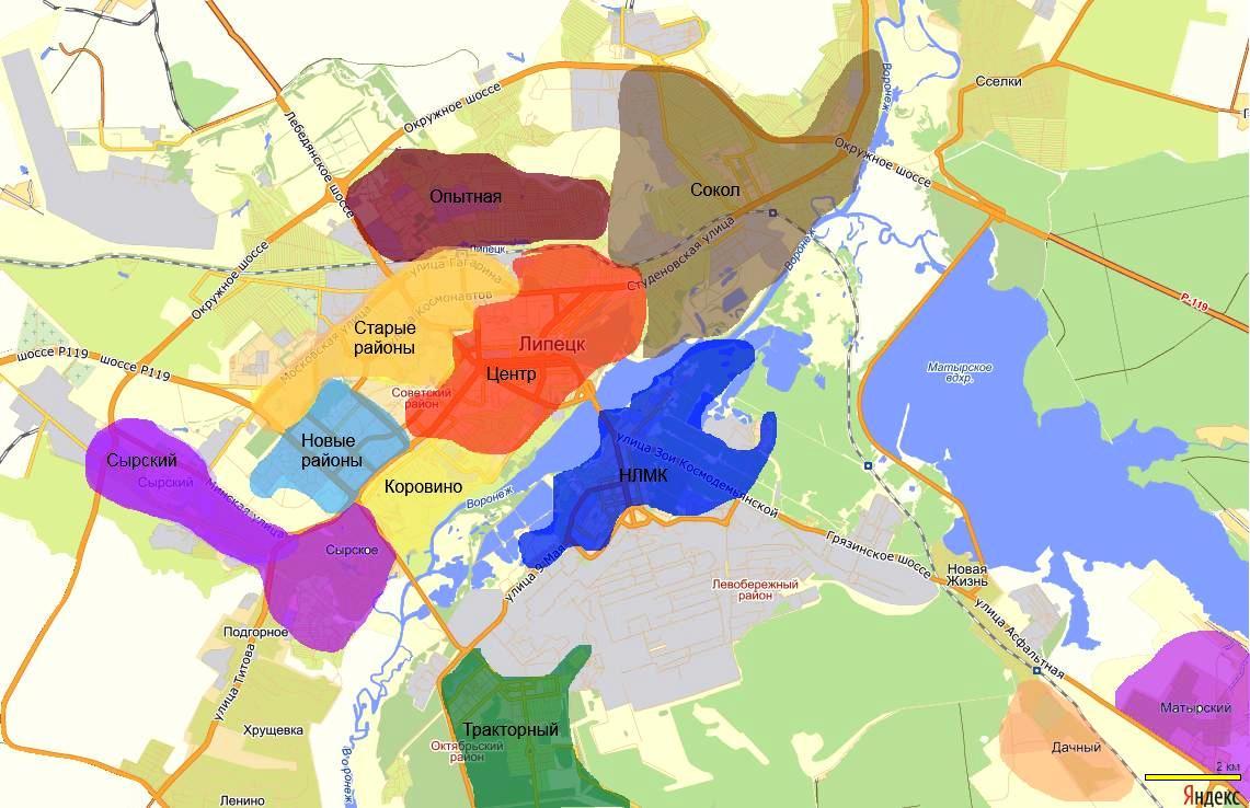 расширение границ алматы карта схема