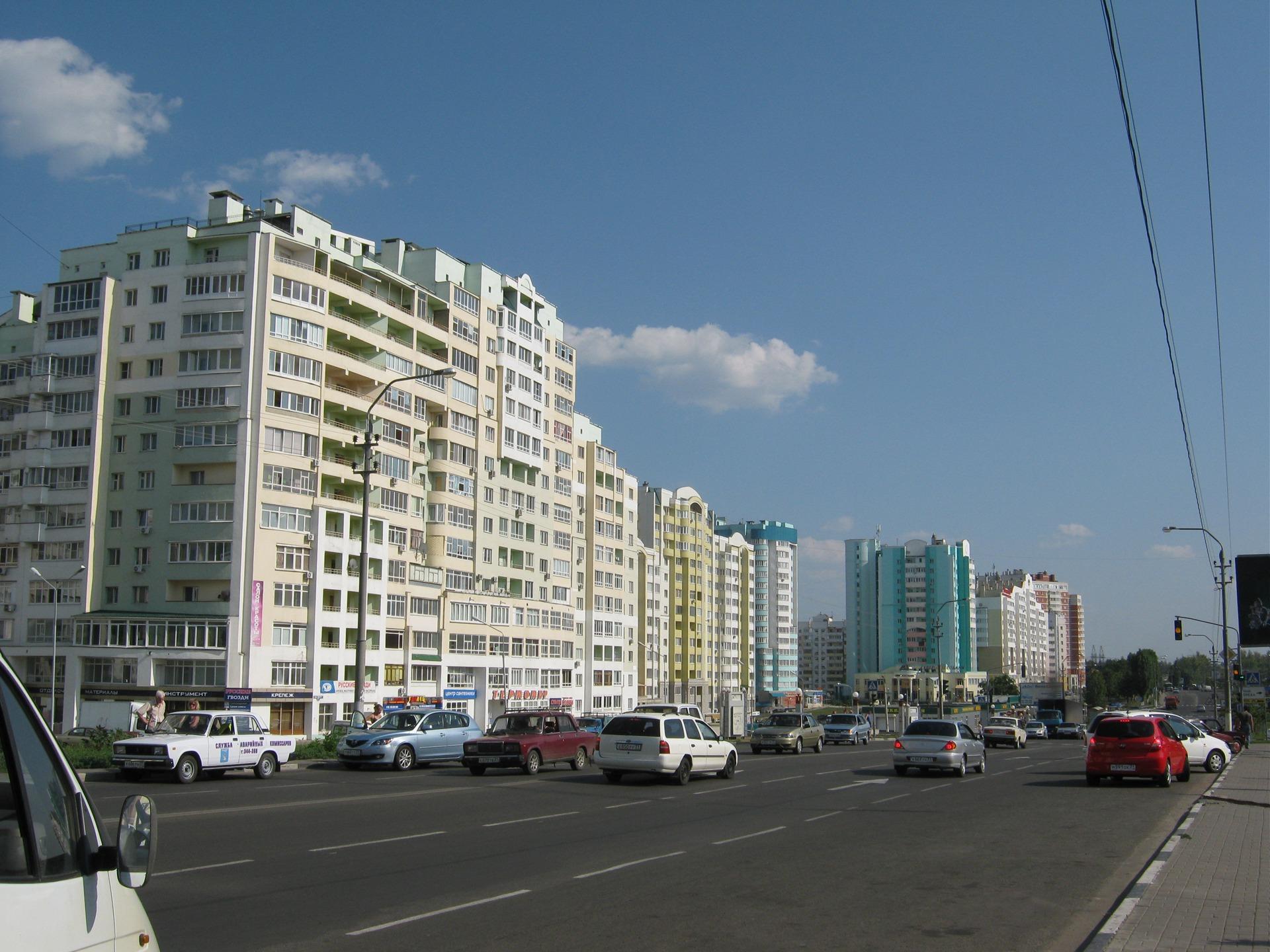 Фото девушка таня на белгородском пляже 12 фотография