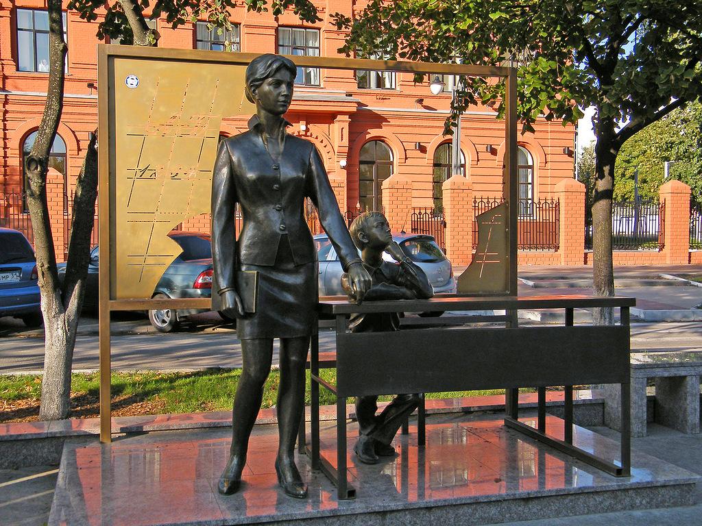 Воронеж проститутки анал