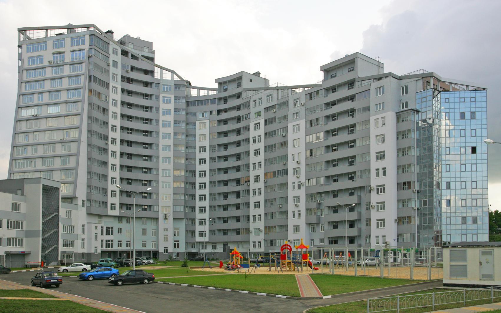 город знакомства в белгороде