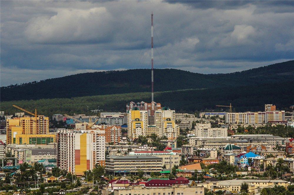 Почтовые индексы России: почтовые индексы Москвы, почтовые.