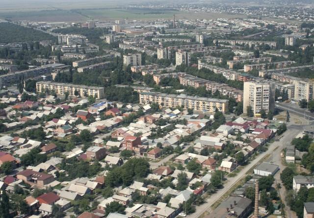 Гугкаева