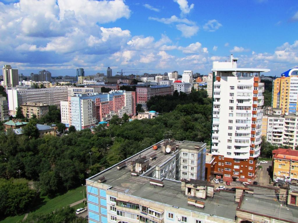 Характеристику с места работы в суд Новгородская улица заполнение формы 6 ндфл в 1с