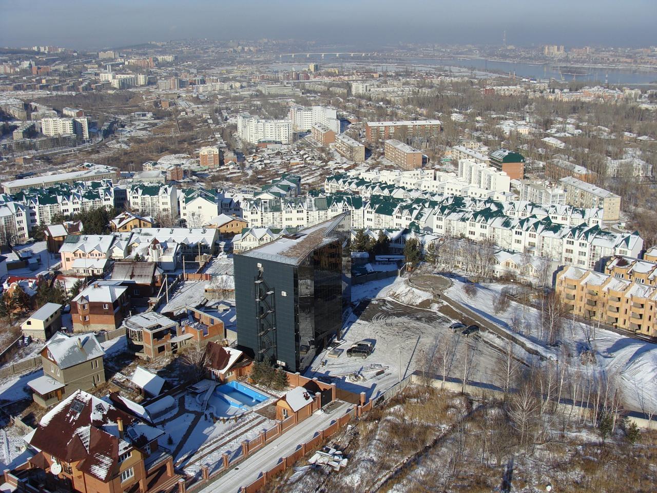 Главные новости украины яндекс